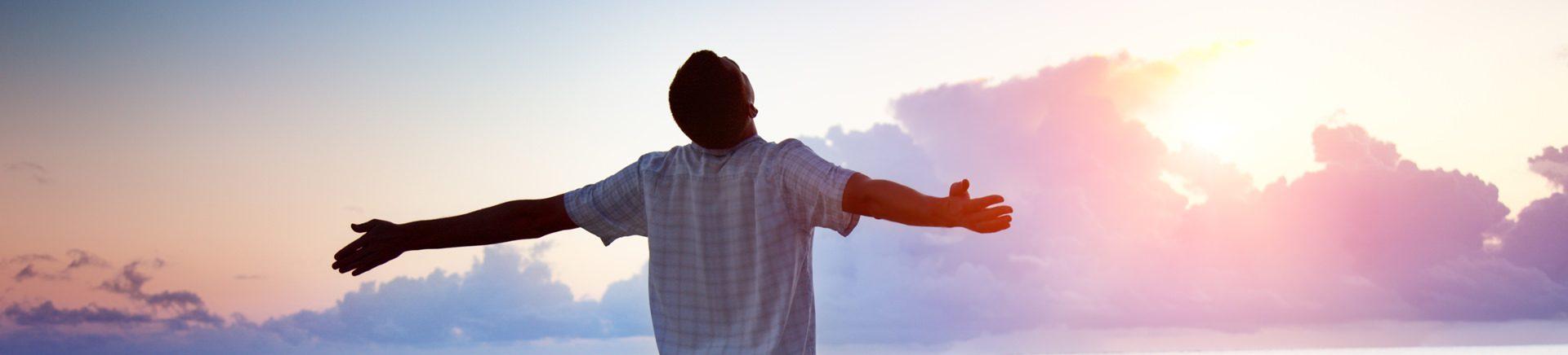 In 7 Schritten zu mehr Selbstbewusstsein