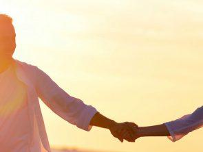 5 Dinge, die Drama in Beziehungen erzeugen, und wie sie überwunden werden